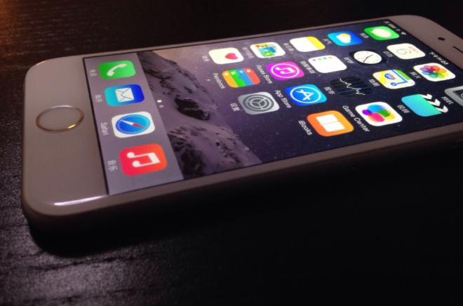 iPhone 6 img3