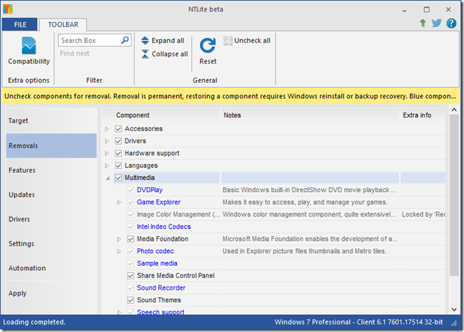 NTLite-Windows-10