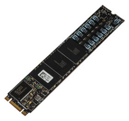 lite-on_ep1_pcie_ssd