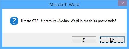 Word-Modalità-Provvisoria-Conferma