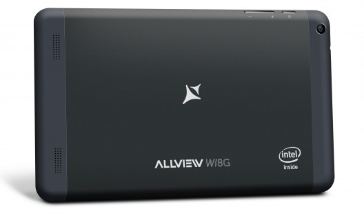 Allview - Wi8G
