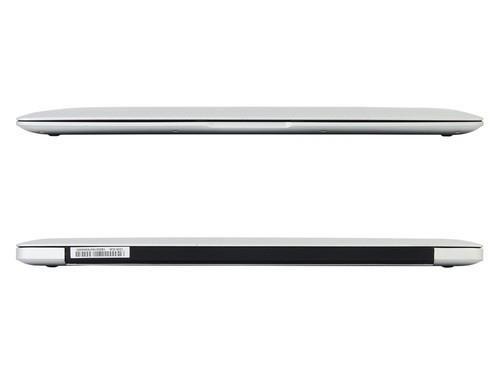 Xiaomi portatile