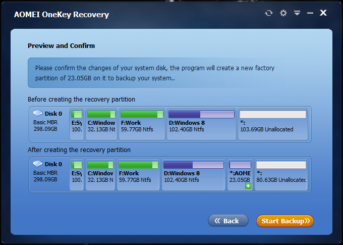 AOMEI-OneKey-Recovery-2