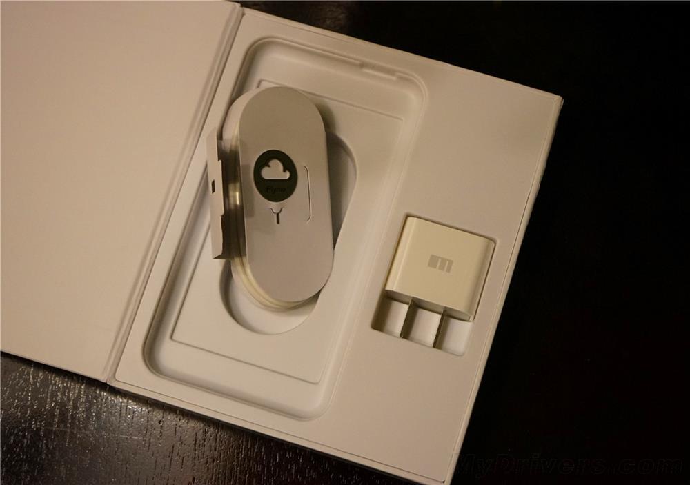 Meizu M1 Note Mini - Photo 4