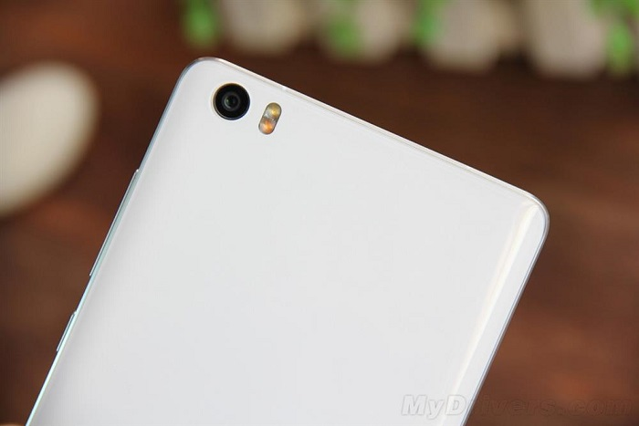 Xiaomi Mi Note - Photo 10
