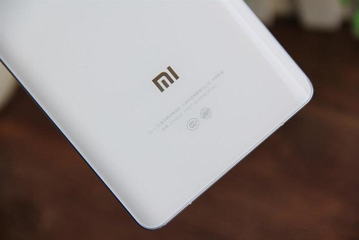 Xiaomi Mi Note - Photo 9