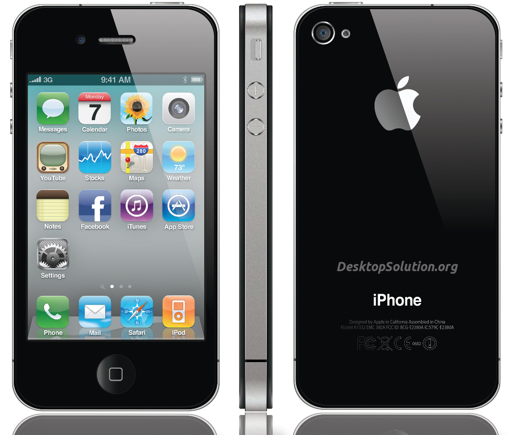 iphone 4 hard reset iphone iphone reset 7498