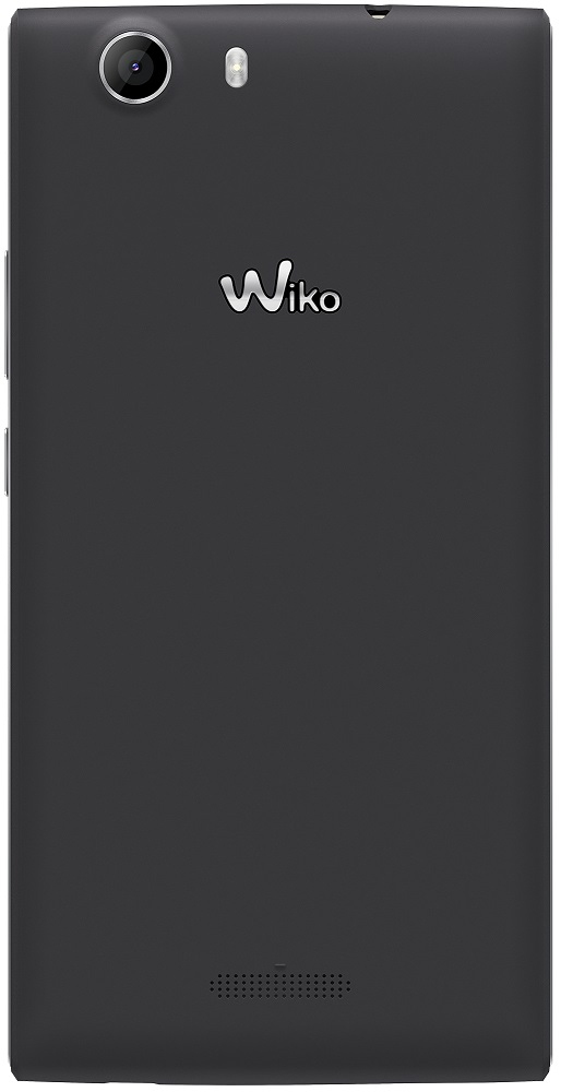 Wiko Ridge 4G e Ridge Fab 4G - Photo - 4