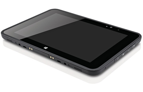 Fujitsu - Stylistic V535