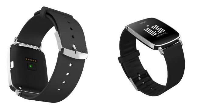 Asus VivoWatch - photo 2