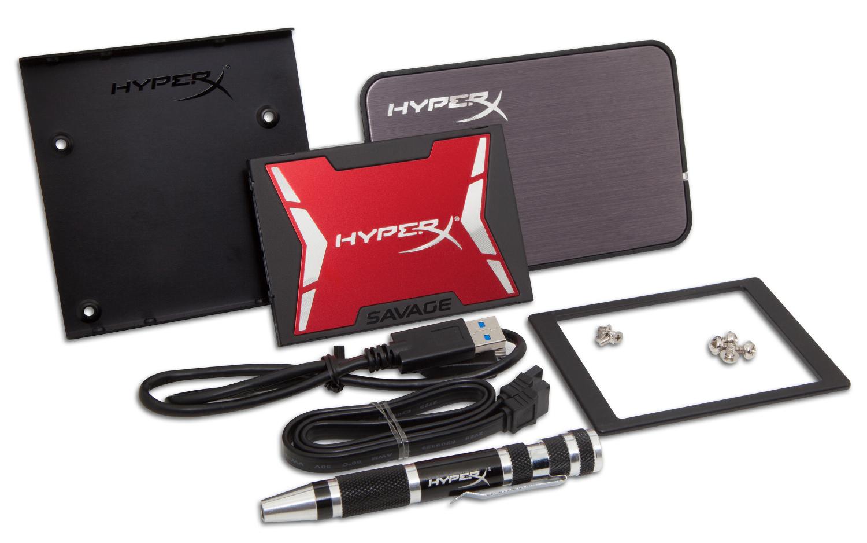 HyperX-Savage-SSD-Upgrade-Bundle-Kit