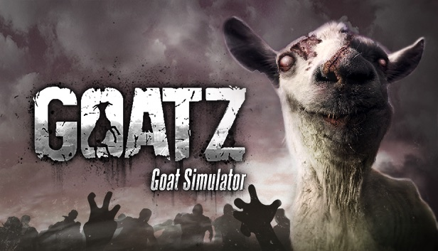 Goatz