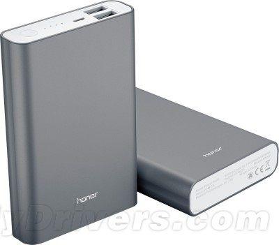 PowerBank da 13000 mAh - Huawei