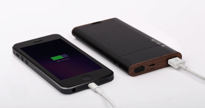 Better Re - Battery SmartPhone - 3