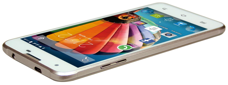 Mediacom G510
