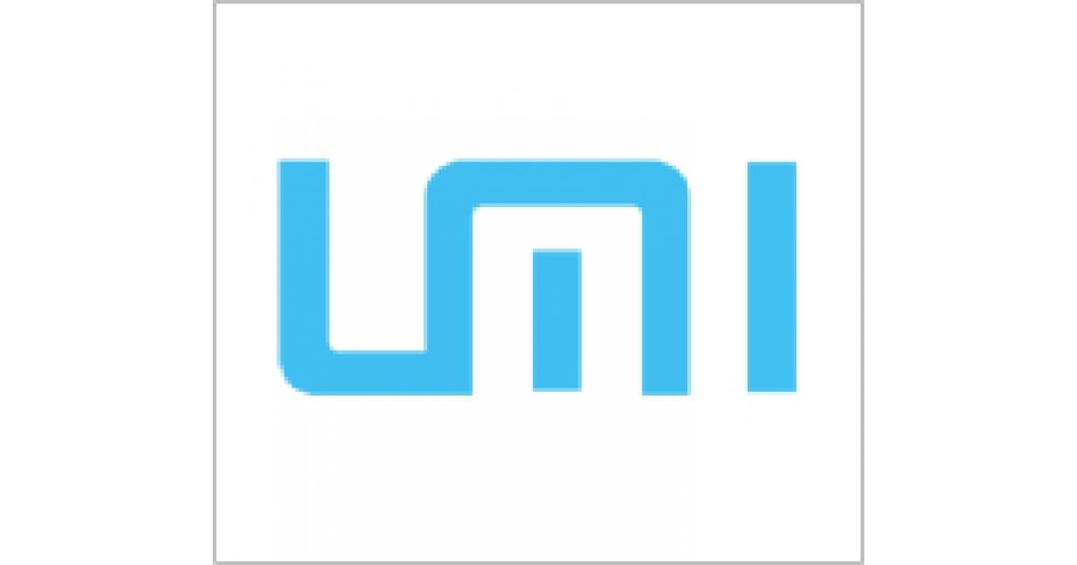 UMI Logo