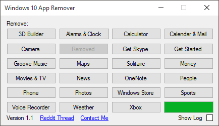 Windows-10-App-Remover_Screen_1