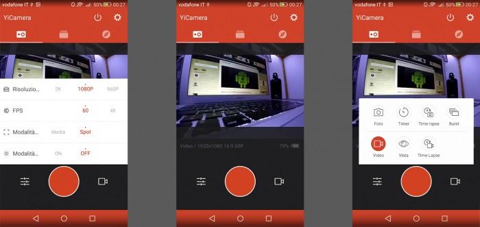 yi-camera-app