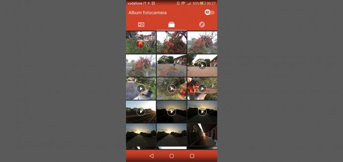 yi-camera-app2