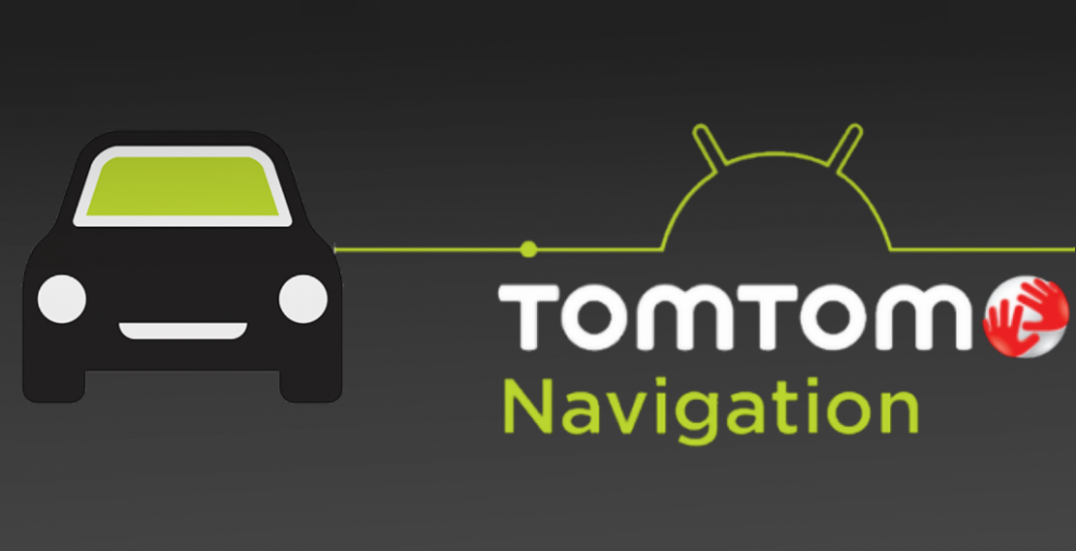 tomtom go patched apk