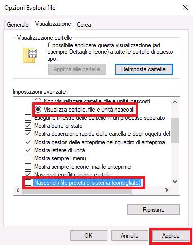 Win10-opzioni-esplora-file-nascosti