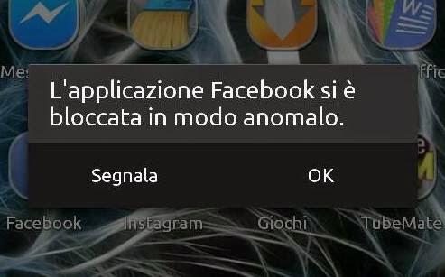 lapplicazione-facebook-bloccata-modo-anomalo