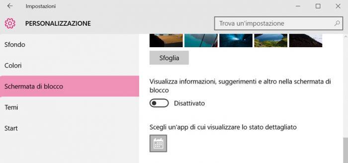 Win10-schermata-blocco-contenuti-evidenza-2