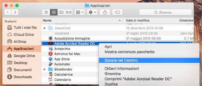 MacOS_App_Remove