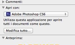 Mac_Apri con