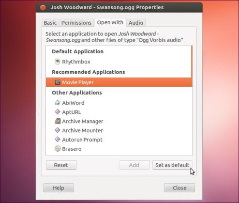 Ubuntu_Apri con