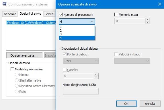 win_opzioni_avanzate_di_avvio