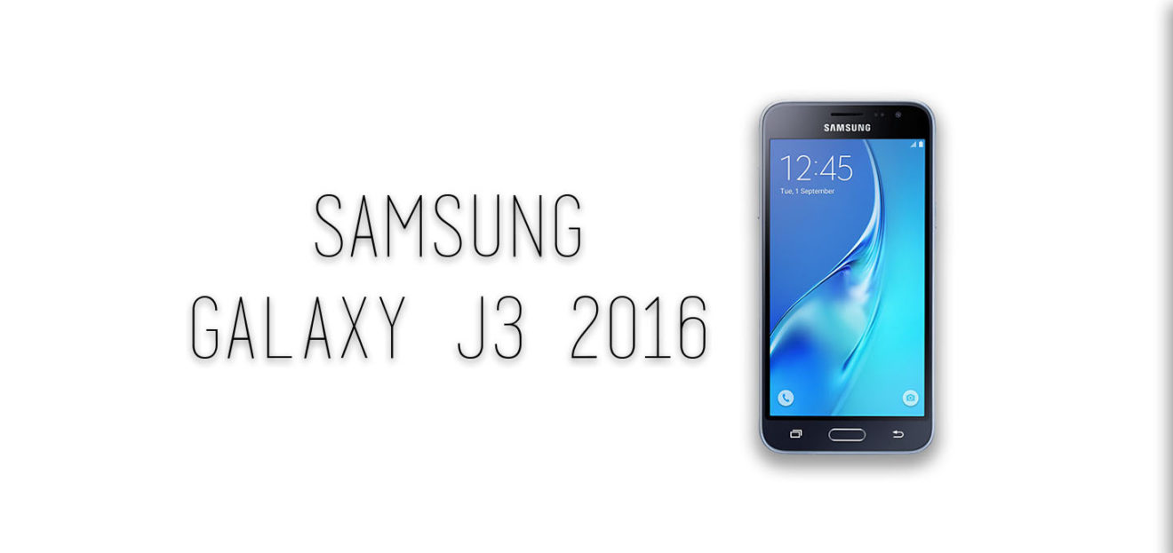 GUIDA] Samsung Galaxy J3 2016 come ottenere i permessi di ROOT e